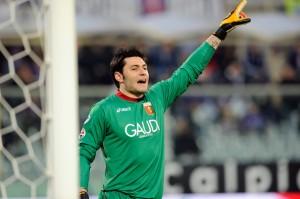 ACF+Fiorentina+v+Genoa+CFC+Serie+VPkTyptYBRil