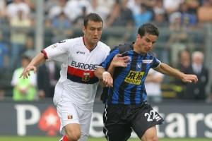 Atalanta+BC+v+Genoa+CFC+Serie+D9d-B4-iYYbm