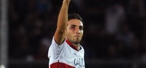 Atalanta+BC+v+Genoa+CFC+Serie+bEmvaNiXuDjl