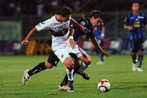 Atalanta+BC+v+Genoa+CFC+Serie+qMAD6L2hEoum