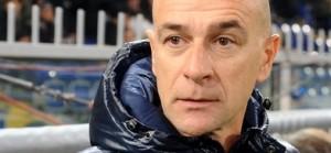 Davide+Ballardini+Genoa+CFC+v+Bologna+FC+Serie+rxGwMh2pA03l