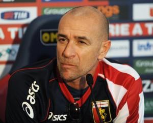 Davide+Ballardini+Genoa+Cfc+Unveils+New+Coach+NdD6iod0e8Nl
