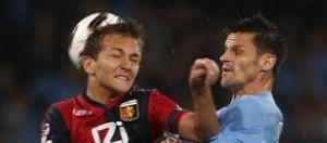 Domenico+Criscito+SSC+Napoli+v+Genoa+CFC+Serie+6FbWojGnH_-l