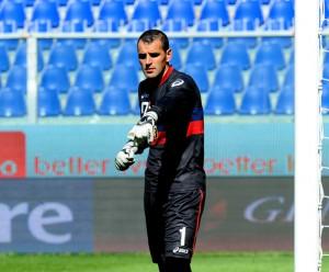 Eduardo+Genoa+CFC+v+AC+Chievo+Verona+Serie+-63QUw6gxGKl