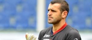 Eduardo+Genoa+CFC+v+Juventus+FC+Serie+G-V8g73FdSSl