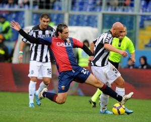Genoa+CFC+v+AC+Siena+Serie+A+LK_yuG43QP4l