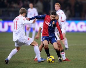 Genoa+CFC+v+AS+Bari+Serie+A+lS6XHbg8Mnul