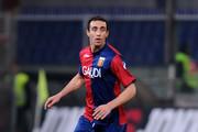 Genoa+CFC+v+AS+Bari+Serie+A+yh9dNbL5YB-s