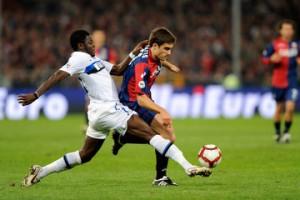 Genoa+CFC+v+FC+Internazionale+Milano+Serie+CWoYSHy99lhm