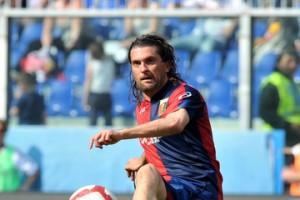 Genoa+CFC+v+SS+Lazio+Serie+A+41S04zPMlsOm