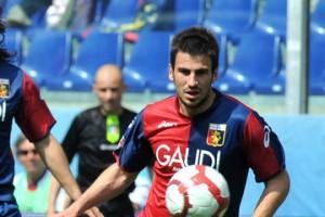 Genoa+CFC+v+SS+Lazio+Serie+A+J9QBhNw5pmCm