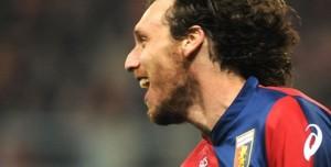 Genoa+CFC+v+UC+Sampdoria+Serie+7qINPHKbcKOl