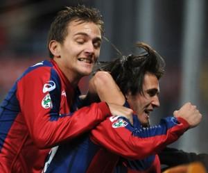Genoa+CFC+v+Udinese+Calcio+Serie+osh5QWyzBZzl