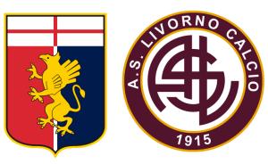 Genoa-Livorno-300x184