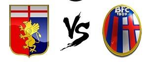 Genoa-vs-Bologna