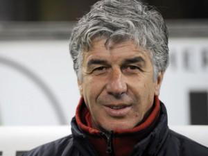 Gian-Piero-Gasperini-2009_2286218