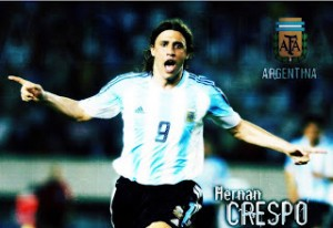 Hernan_Crespo_Argentina
