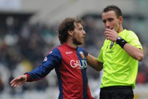 Juventus+FC+v+Genoa+CFC+Serie+UpU7jRQG4Rml