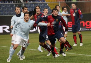 Kakaber+Kaladze+Genoa+CFC+v+SS+Lazio+Serie+FglxxaCNZAVl