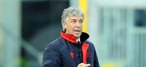 Livorno+Calcio+v+Genoa+CFC+Serie+YKIDsYA9fk5l