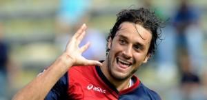 Luca+Toni+Parma+FC+v+Genoa+CFC+Serie+ySsLloSypSbl