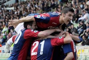 Parma+FC+v+Genoa+CFC+Serie+A+O1uc0jTk_J4l