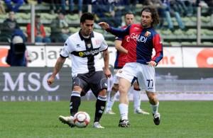 Parma+FC+v+Genoa+CFC+Serie+A+SSe9M4mhyZkl