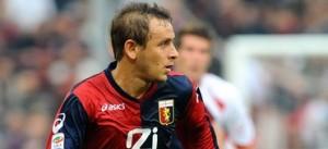 Rafinha+Genoa+CFC+v+Catania+Calcio+Serie+-SwlZmaPmF7l