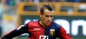 Rafinha+Genoa+CFC+v+Juventus+FC+Serie+ICT2WpbmDsFl