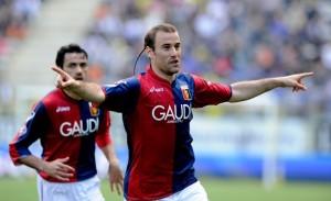 Rodrigo+Palacio+Parma+FC+v+Genoa+CFC+Serie+G0Vx6ujhGR_l