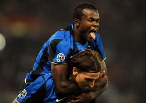 Roma+v+FC+Inter+Milan+Serie+0idtzqRAx93l