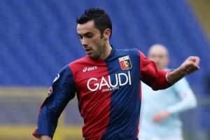 SS+Lazio+v+Genoa+CFC+Serie+A+39ELEbSkBKEm
