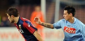 SSC+Napoli+v+Genoa+CFC+Serie+A+NueELtT0Eytx