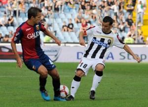 Udinese+Calcio+v+Genoa+CFC+Serie+-3LXM2xXvfal