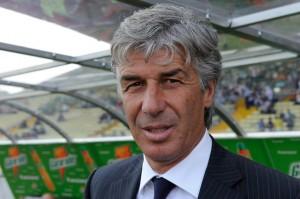 Udinese+Calcio+v+Genoa+CFC+Serie+qX8Ec8U9JM-l
