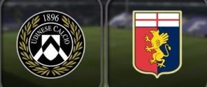 Udinese-vs-Genoa