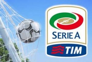 classifica-serie-a-2011-2012-27-giornata