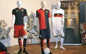 kit-genoa-asics-10-11