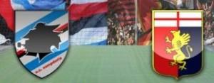 nuovo.archivio.foto.derby.genova.sampdoria.genoa.curve.356x237