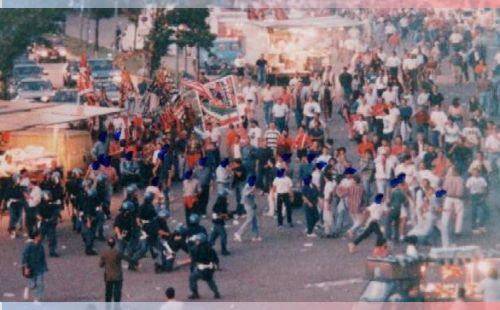 1994_95_milan_genoa_incidenti