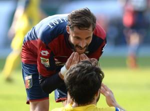 AC+Chievo+Verona+v+Genoa+CFC+Serie+S7v0M7wwcV4l