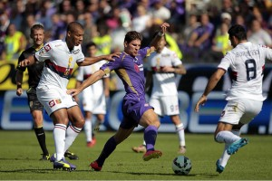 ACF+Fiorentina+v+Genoa+CFC+Serie+TPrs6fMnto1l