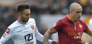 AS+Roma+v+Genoa+CFC+Serie+A+KOJoUN_qxM0l