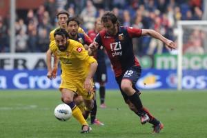 Alberto+Gilardino+Genoa+CFC+v+ACF+Fiorentina+GjKPpKbxWIel
