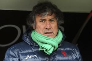 Alberto+Malesani+Genoa+CFC+v+Bologna+FC+Serie+zkXZg2S8rKjl