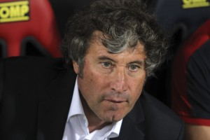 Alberto+Malesani+Genoa+CFC+v+Catania+Calcio+smwpucJiaeJl