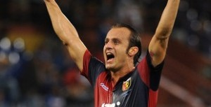 Alberto+Gilardino+UC+Sampdoria+v+Genoa+CFC+SxgvGuynMNll