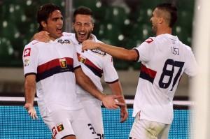 Alessandro+Matri+Hellas+Verona+FC+v+Genoa+8IApEkwbc_jl