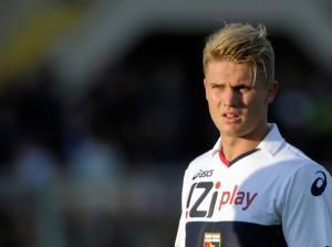 Alexander+Merkel+ACF+Fiorentina+v+Genoa+CFC+74IWyyhhyC_l
