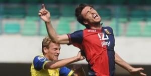 Andrea+Caracciolo+AC+Chievo+Verona+v+Genoa+bmw2KE9dVZ3l